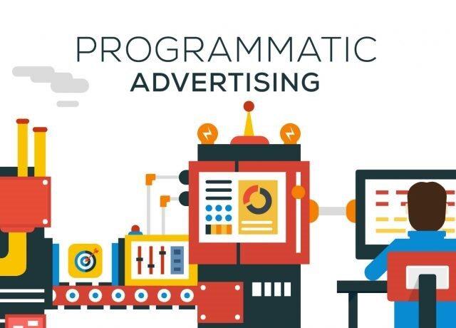 digital marker_programmatic reklamcılık