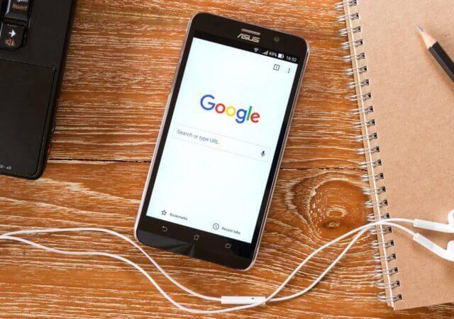 googlemobilindeksleme_digitalmarker