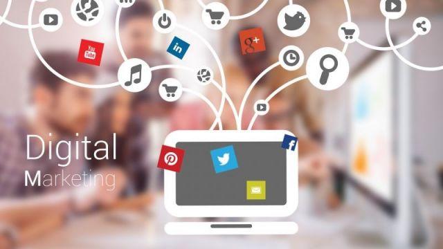 digitalreklamcılıknedenönemli_digitalmarker