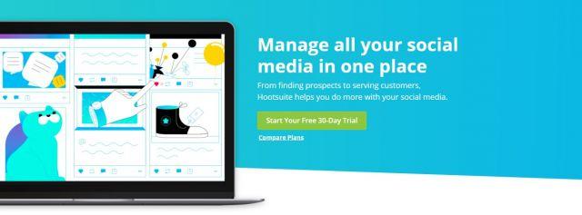 hootsuite_digitalmarker