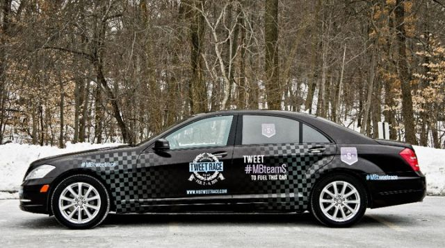 mercedes-tweet-race_digitalmarker