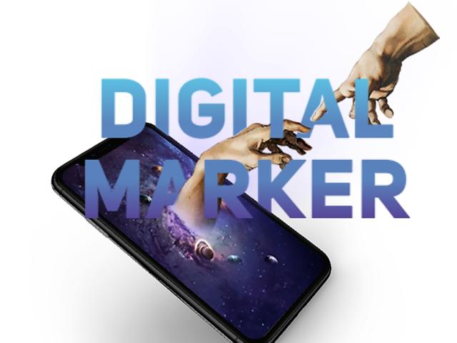 nedendijital_ digitalmarker
