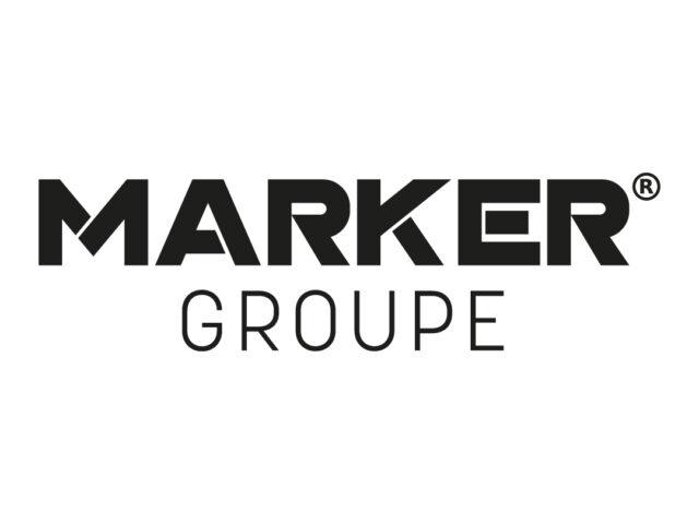MARKER GROUPE LOGO 1080X1080