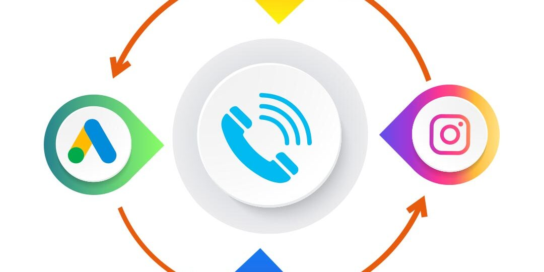 digital marker_call tracking nedir