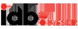 logo-iab1
