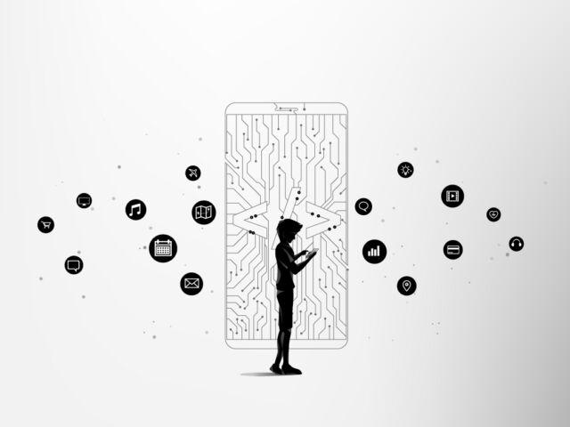 Artboard-2dd